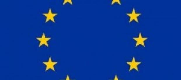 Sondaggi Elezioni Europee 2014: Lista Tsipras