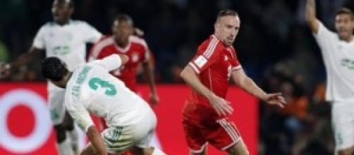 Bundesliga, Wolfsburg - Bayern: pronostico