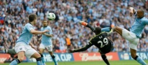 F.A. Cup, Coppa D'Inghilterra, pronostici quarti