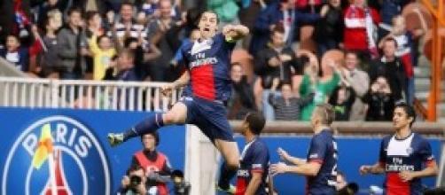 Ligue 1,Bastia-PSG, 8 marzo: pronostico formazioni