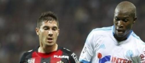 Ligue 1, Marsiglia - Nizza, 7 marzo: pronostico