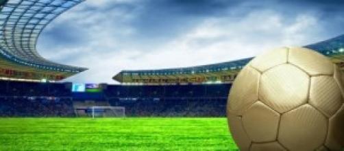 Serie A 25^ giornata: consigli per le scommesse