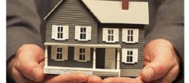 Mutui agevolati per giovani coppie e famiglie requisiti e domanda - Requisiti mutuo prima casa ...