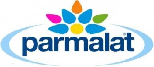 Crac Parmalat, confermata la condanna a Tanzi