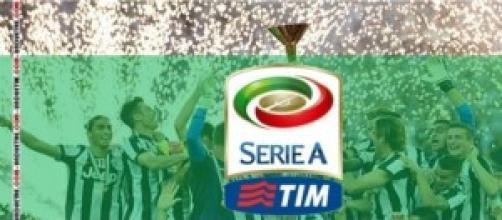 Fantacalcio Serie A consigli 27° giornata