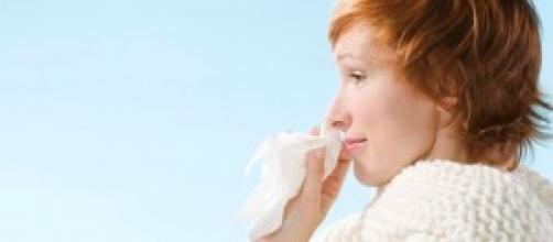 Rinite allergica in gravidanza: rimedi naturali, farmaci e ...