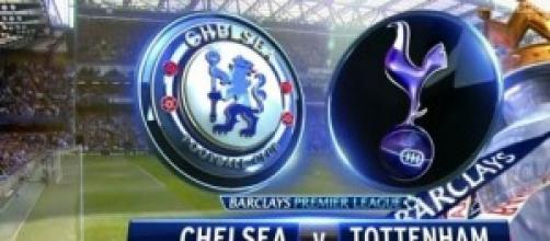 Premier League, Chelsea - Tottenham: pronostico