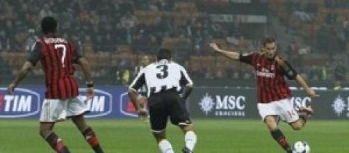 Serie A, Udinese - Milan: pronostico, formazioni