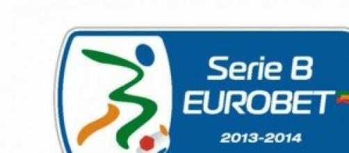 Serie B, Carpi - Reggina: pronostico, formazioni