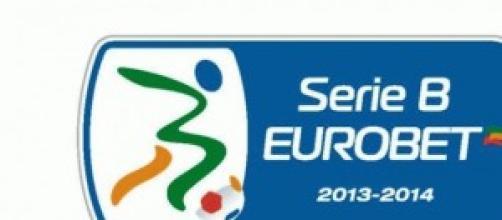 Serie B, Padova - Modena: pronostico, formazioni