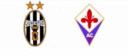 uventus Fiorentina 2014: orario diretta tv,
