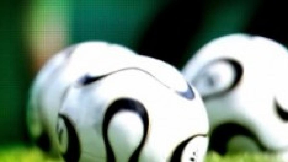 Lega Pro Divisione 2 Girone A E B Quote Pronostici Partite Di Domenica 9 Marzo