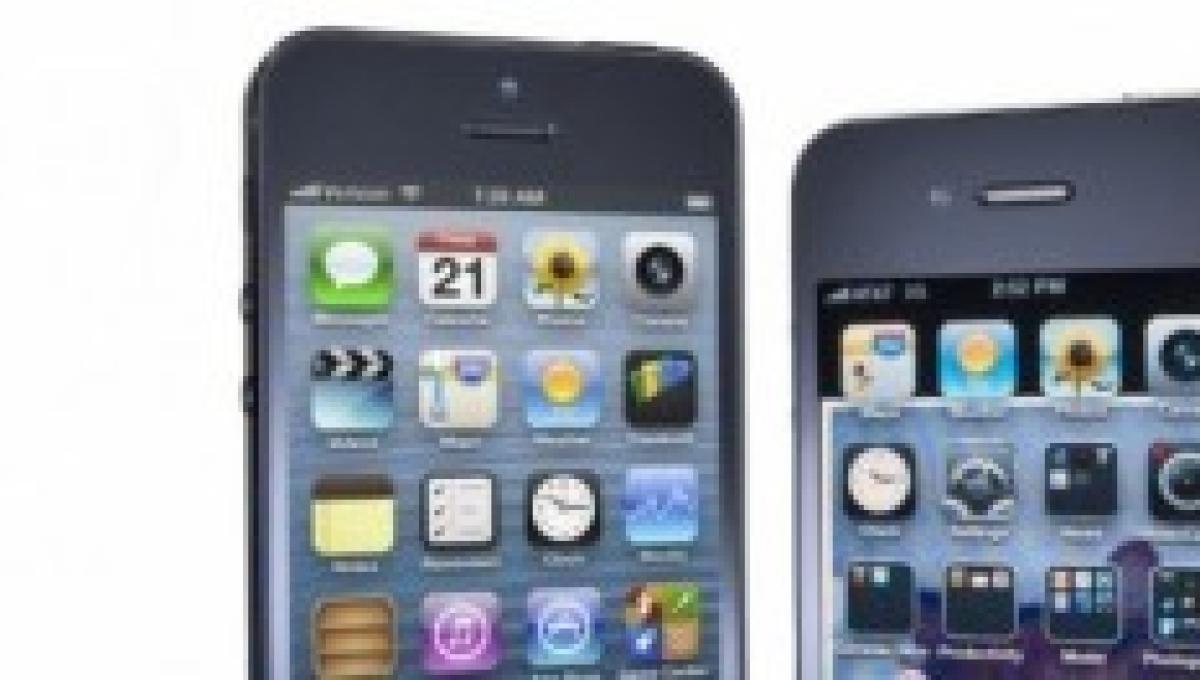 Iphone 5 5s 5c Prezzi Mediaworld Unieuro E Euronics Al Giorno 8 Marzo