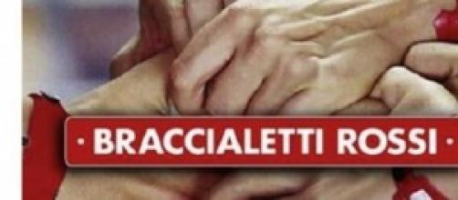 Braccialetti Rossi 2: anticipazioni e trama