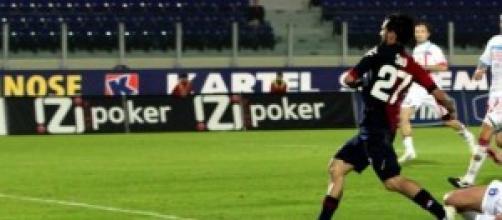 Serie A, Catania-Cagliari: pronostico, formazioni