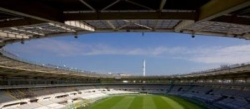 Serie A: pronostici e statistiche