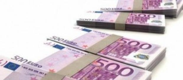 Cuneo fiscale: taglio Irpef o Irap.