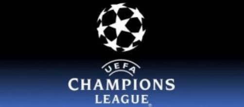 Champions League, pronostici dell'11 e 12 marzo