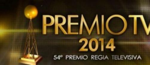Domenica 9 marzo andrà in onda il Premio Tv 2014