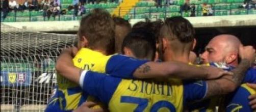 Fantacalcio, Chievo - Genoa 2-1: voti Gazzetta
