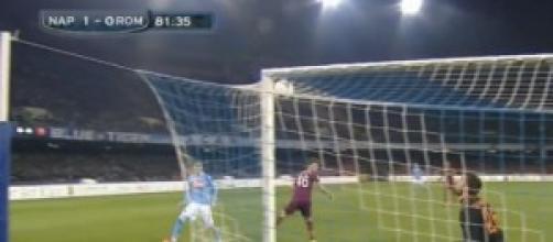 Fantacalcio Serie A, Napoli - Roma: voti Gazzetta