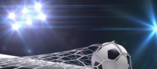Ottavi EL, derby italiano per Juve e Fiorentina