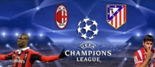 Pronostici Champions League ritorno ottavi 11marzo
