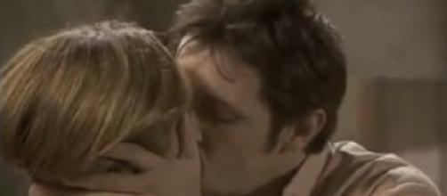 Severiano tra Alfonso ed Emilia!