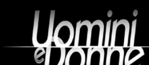 Uomini e Donne, le ultime news