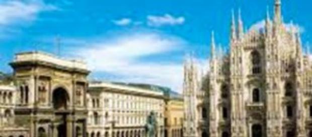"""""""Primavera di Milano"""", il programma degli eventi"""