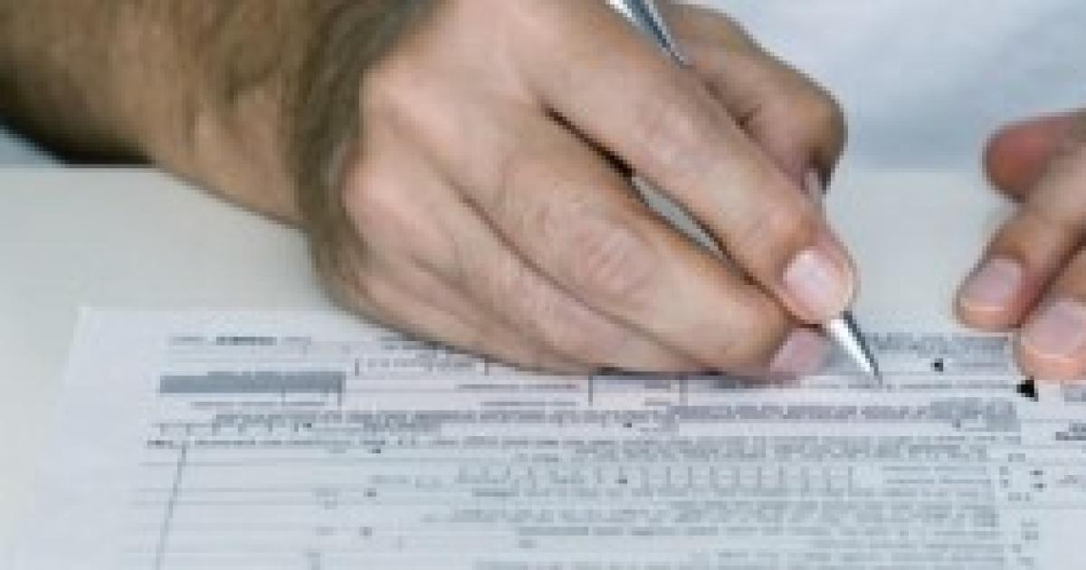 La tassazione sulle pensioni | QuiFinanza