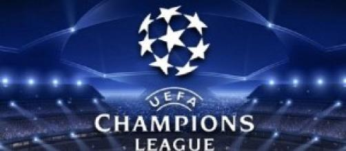 Diretta gol Champions League in streaming