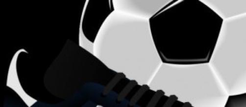 Serie B pronostici delle partite del 33esimo turno