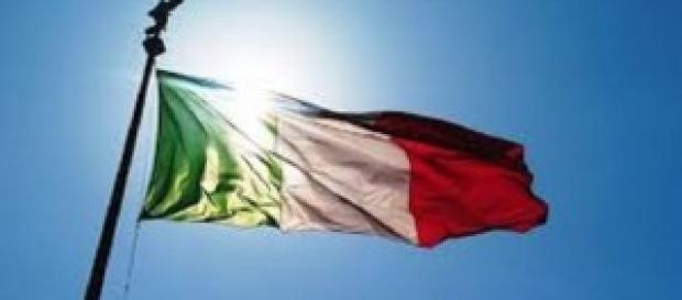 Btp Italia 2014: nuova emissione ad aprile