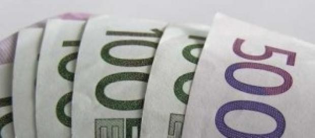Buoni fruttiferi postali 2014 e conti deposito