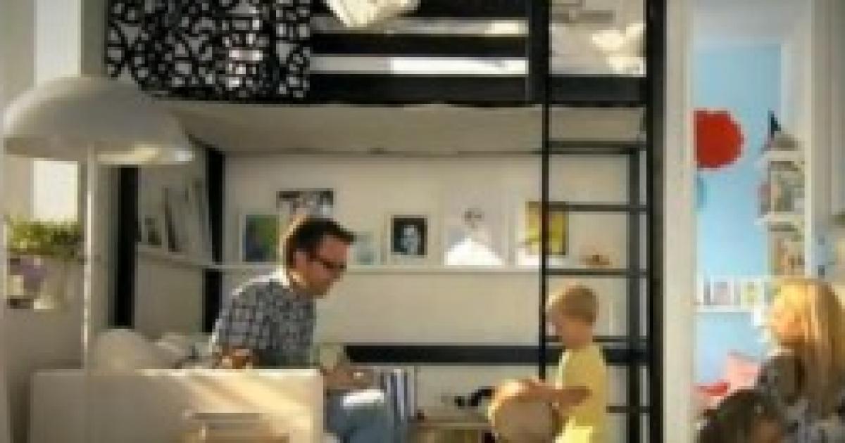 Lavoro Assunzioni 2014 In Ikea E Best Western Hotel Figure