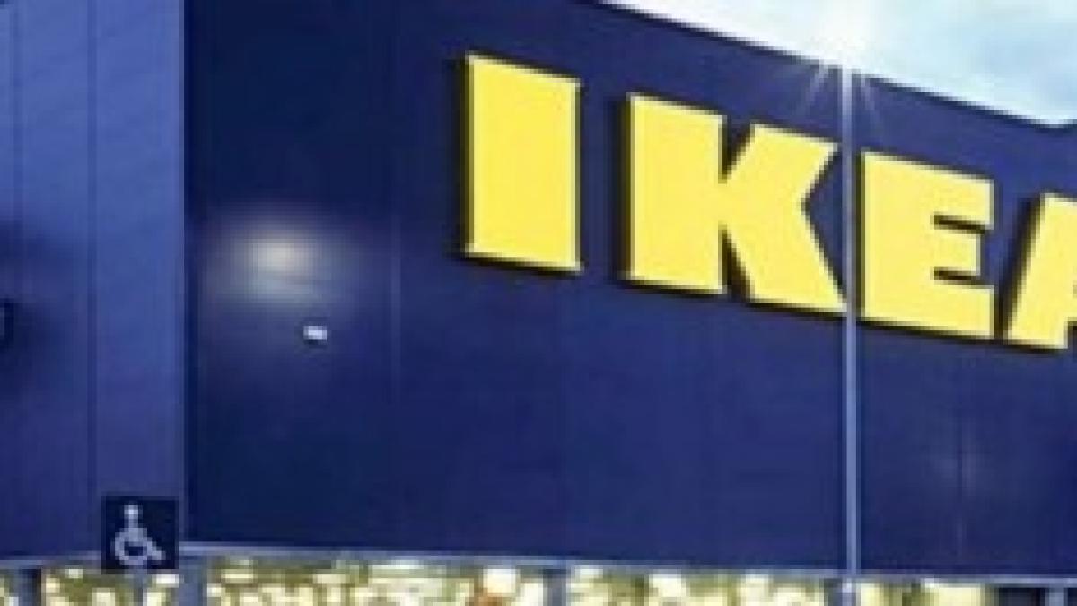 Assunzioni In Vista Per Ikea Dove E Come Candidarsi