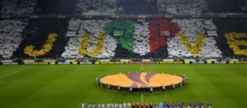 Diretta Juventus Lione streaming tv 10 aprile 2014