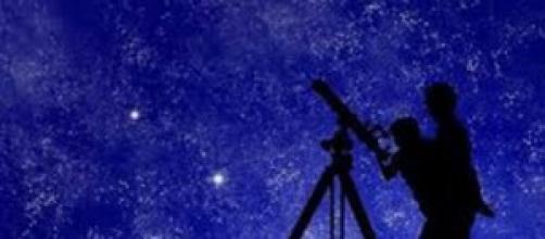 Eventi astronomici 2014, info, date e numeri Lotto