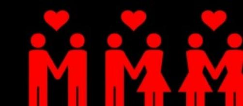 Matrimonio gay legale anche in Italia