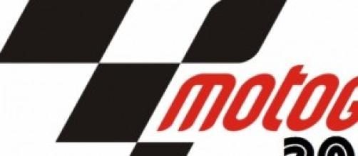 Moto GP 2014: Austin la seconda tappa