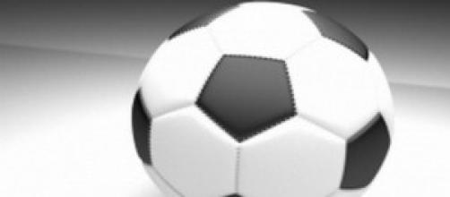 Pronostici Francia 2, Bundesliga, Serie B