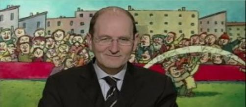Sondaggi politici elettorali Europee 2014
