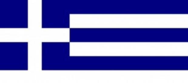 Autobomba fatta esplodere in pieno centro ad Atene
