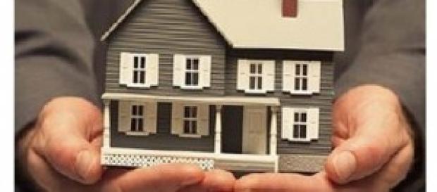 Bonus arredi e detrazioni ristrutturazione date lavori e - Lavori in casa detrazioni ...