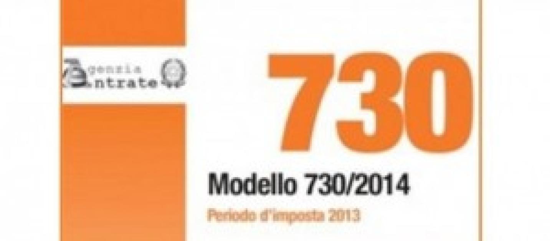 Detrazioni E Deduzioni Fiscali Nel Modello 730 2014 Per La Reddito  Complessivo 730 Dove Lo Trovo