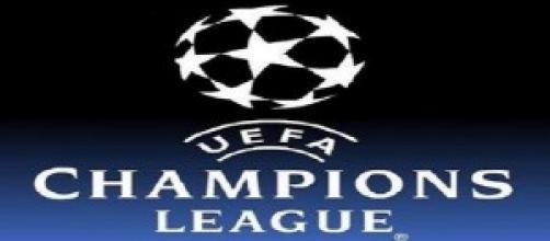Champions League 2014, sorteggio delle semifinali