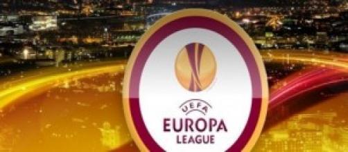 Juventus-Benfica, semifinale europa league.