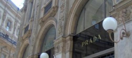 Lavoro 2014, Prada prevede 1500 nuove assunzioni