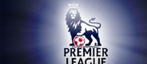 Premier League, pronostico Liverpool-Manchester C.